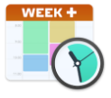 Oh My Schedule! I'm a Doctor Pro for Mac 1.0 破解版